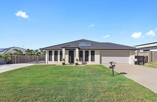 Picture of 5 Jamie Crescent, Gracemere QLD 4702