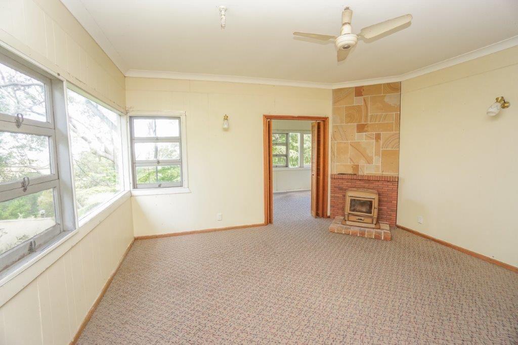 34 John Street, Hazelbrook NSW 2779, Image 1