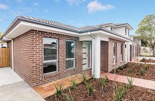 Picture of 51 Lurline Street, Cranbourne VIC 3977