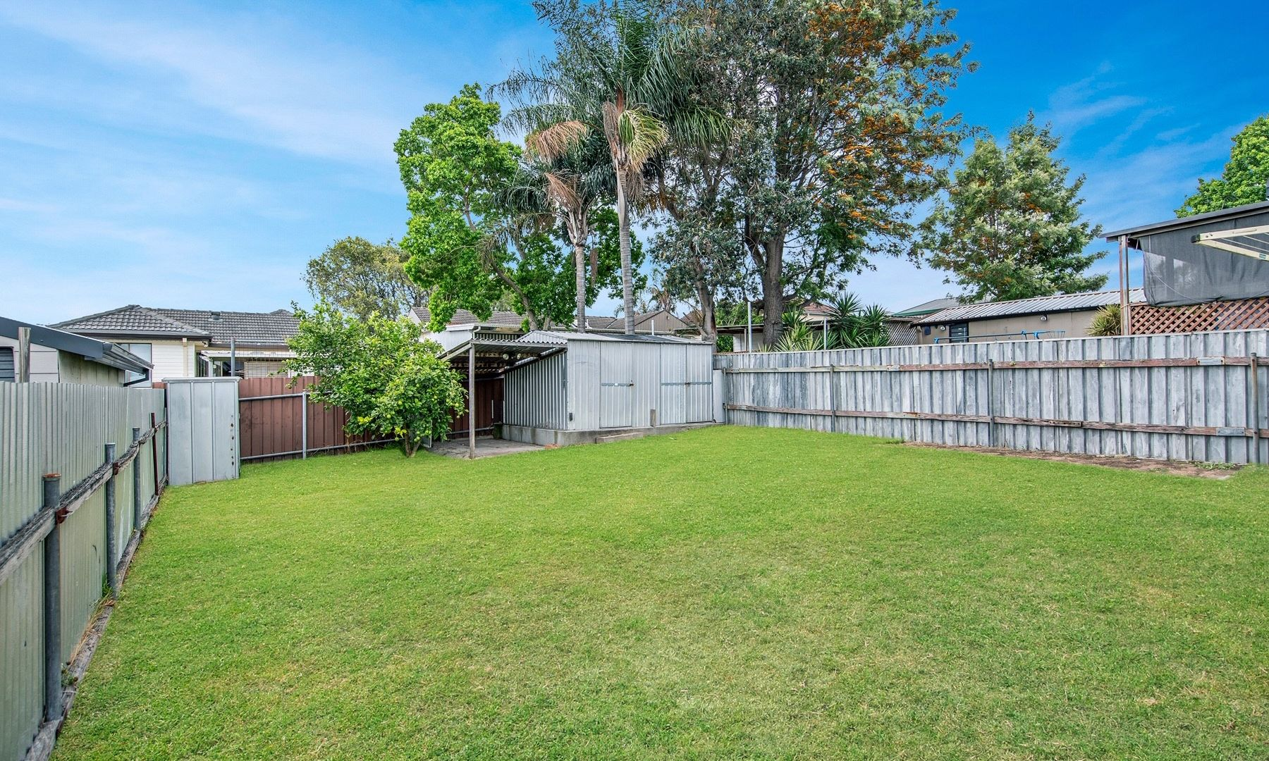 49 Neilson Street, Edgeworth NSW 2285, Image 2