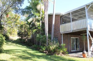 Picture of 61 Yingally Dr, Ferny Hills QLD 4055