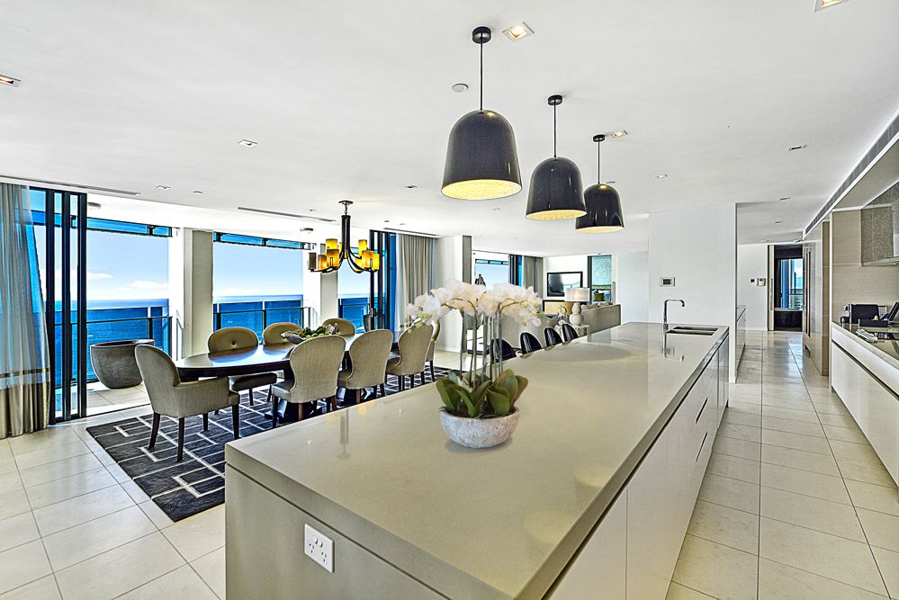 """6601 """"Peppers Soul"""" 8 The Esplanade, Surfers Paradise QLD 4217, Image 2"""
