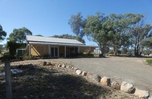 Picture of 1068 Frogmore Road , Frogmore NSW 2586