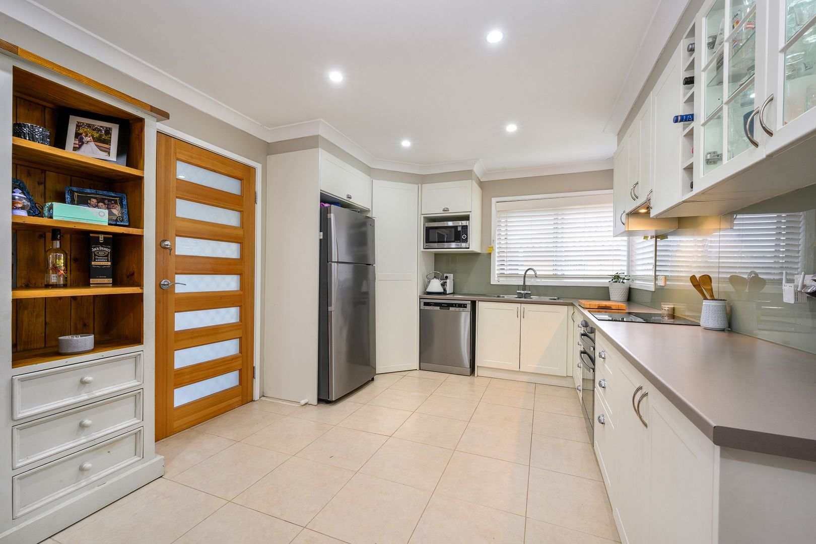 30 Wrench Street, Cambridge Park NSW 2747, Image 0