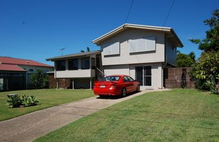 Picture of 3 Abelia cresent, Kippa Ring QLD 4021