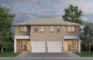 Town House Francis Road, Rooty Hill NSW 2766