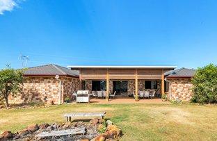 41-49 Springflats Court, Moorina QLD 4506