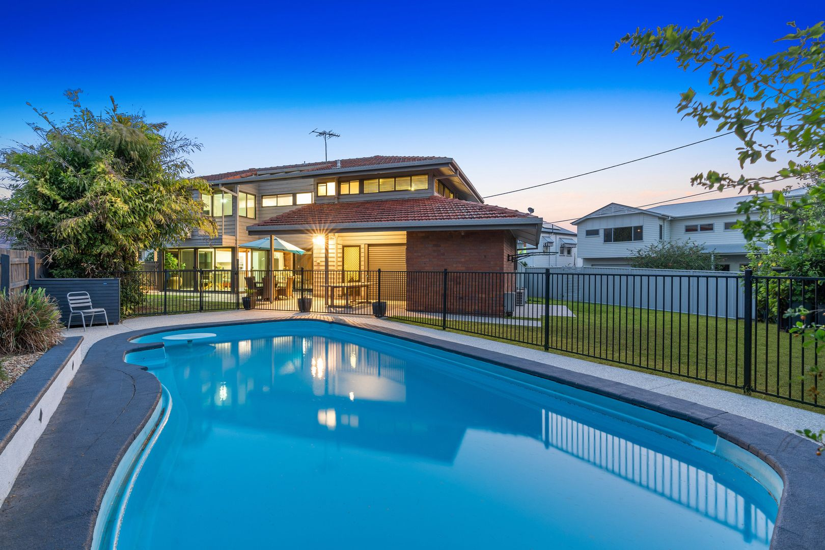 39 Warra Street, Wynnum QLD 4178, Image 2