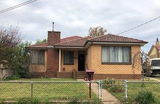 Picture of 43 Albury Street, Tumbarumba NSW 2653