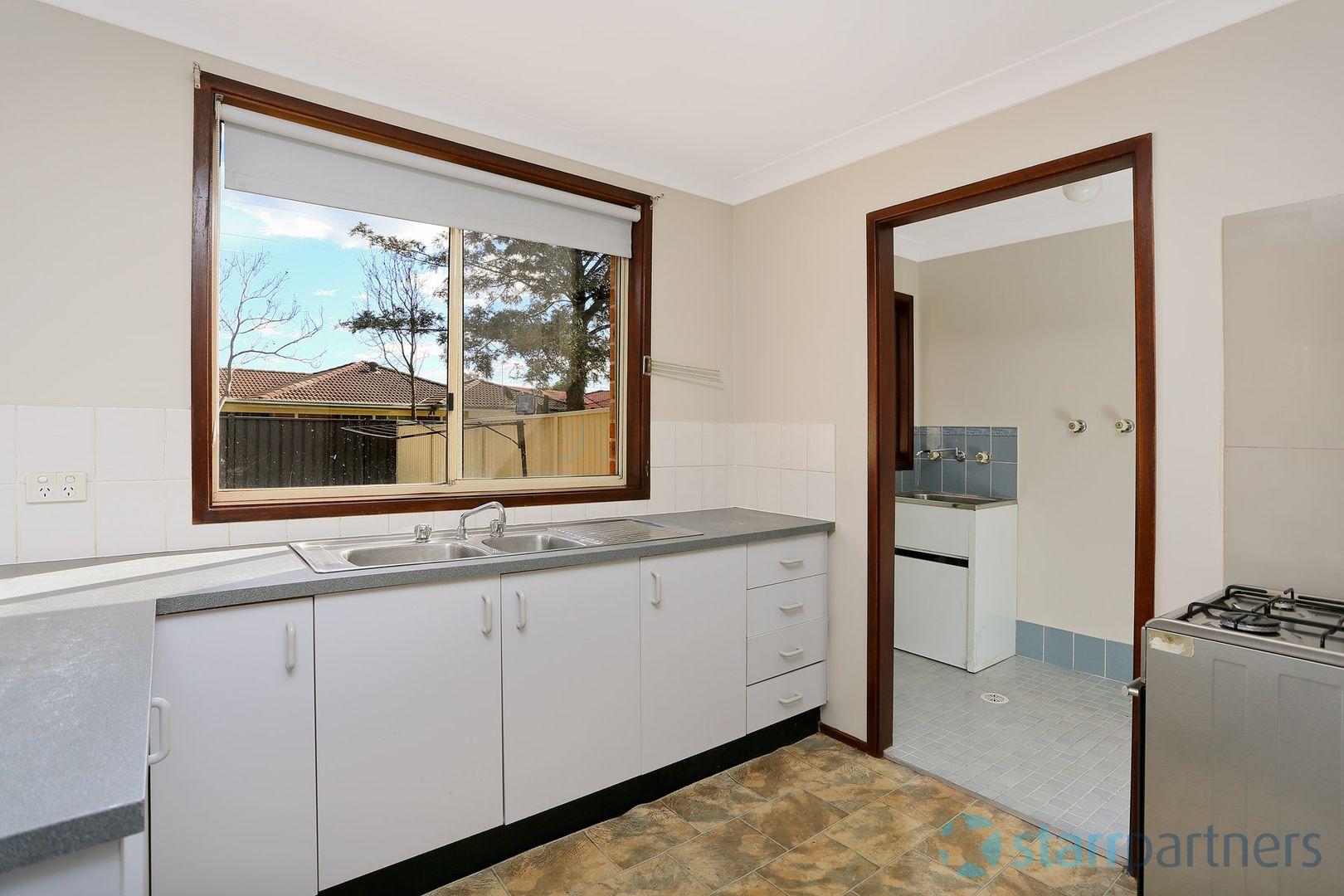 2/28 Neilson Cres, Bligh Park NSW 2756, Image 2