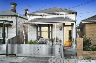 18 Ethel Street, Brunswick East VIC 3057