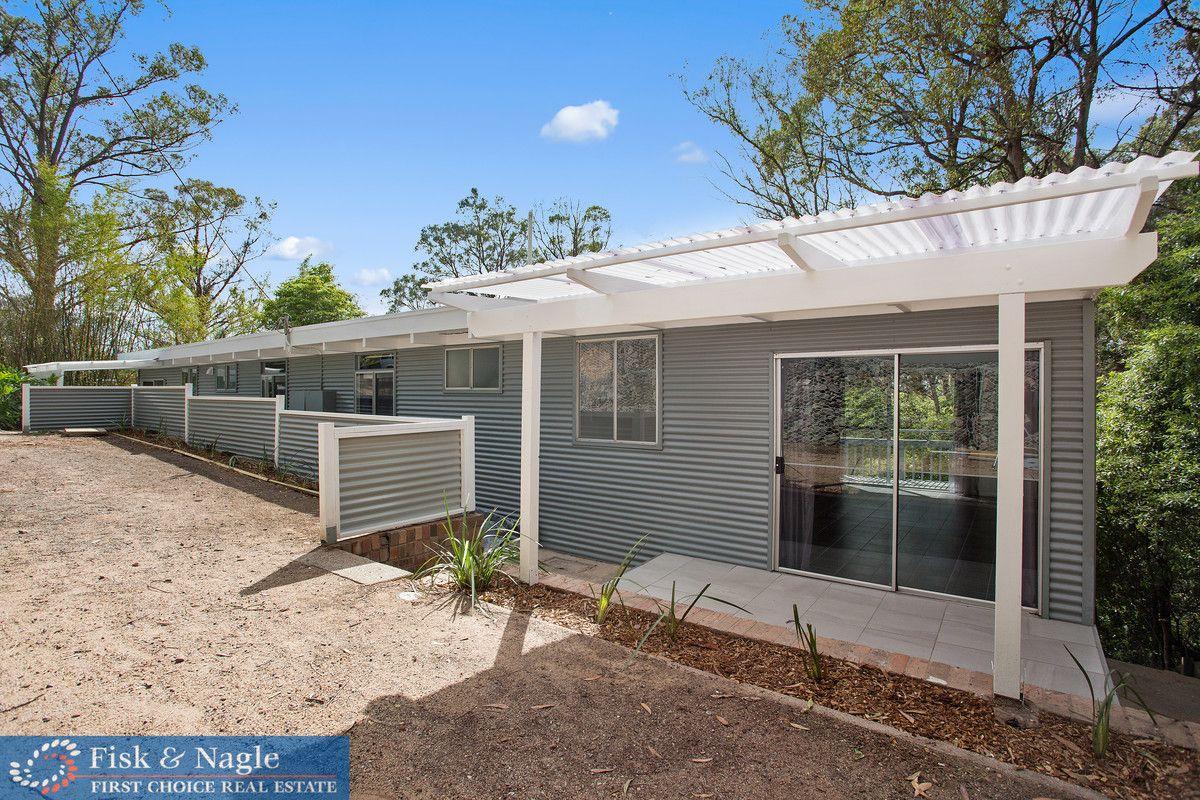 1/9 Beverley Street, Merimbula NSW 2548, Image 0