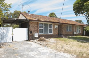 Picture of 125 Station Street, East Cannington WA 6107