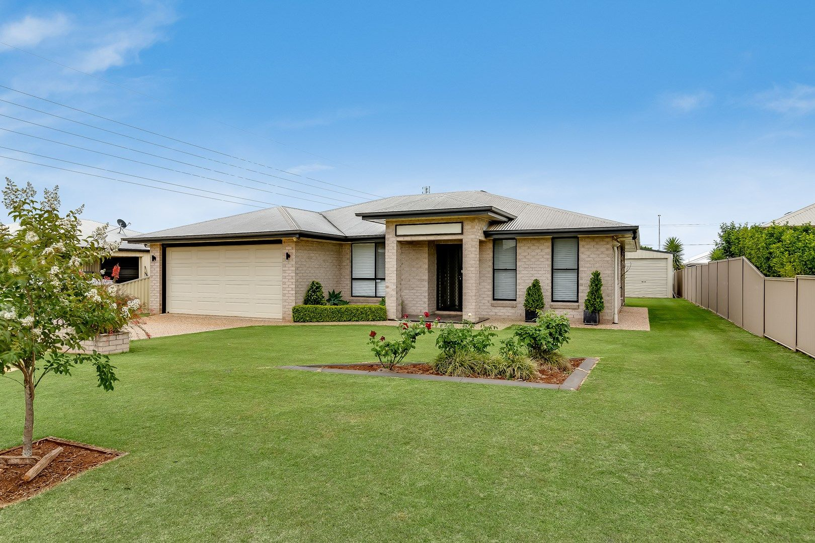 3 Opperman Drive, Kearneys Spring QLD 4350, Image 0