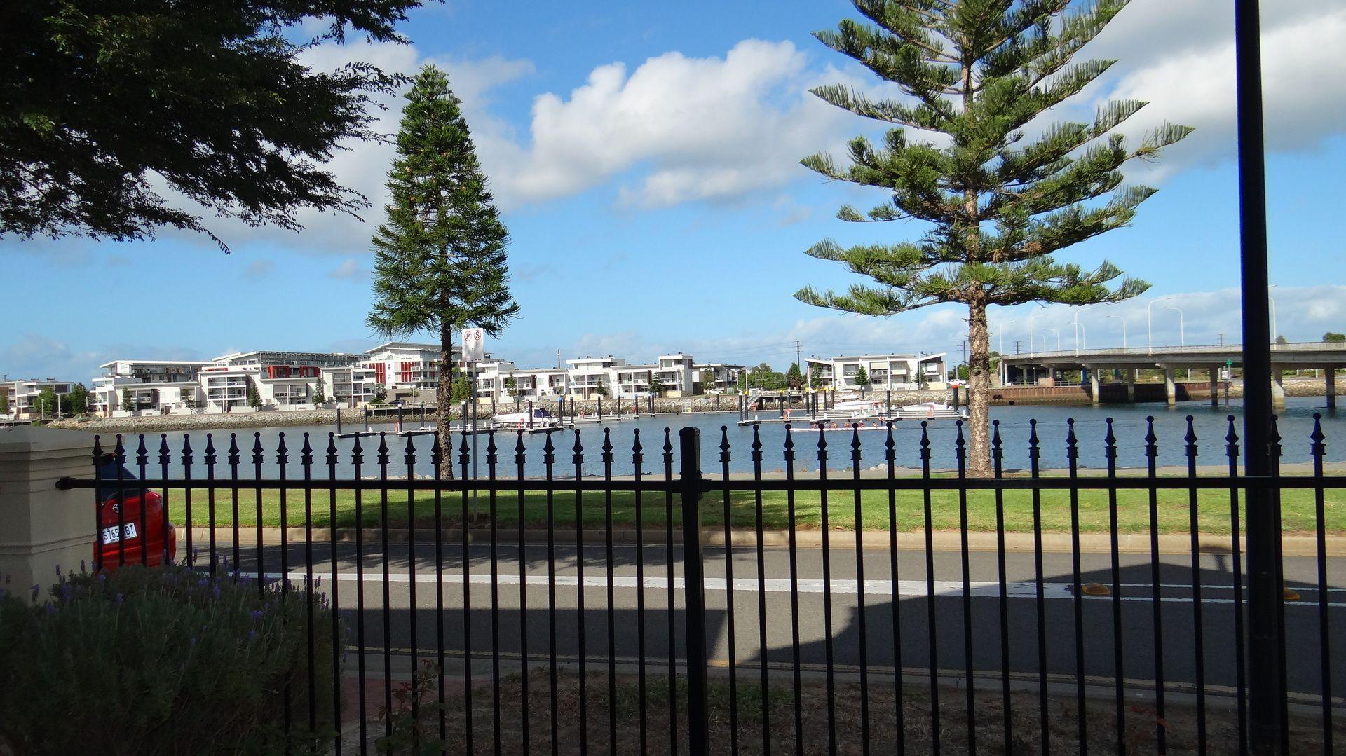26 Knapman Crescent, Port Adelaide SA 5015, Image 1
