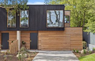Picture of 20A Taits Road, Barwon Heads VIC 3227