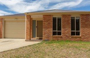 Picture of 16 O'Shea Street, Lavington NSW 2641