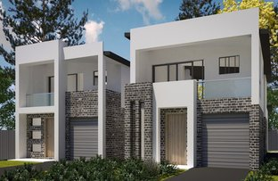 Picture of 16a & 16b Anzac Mews, Wattle Grove NSW 2173