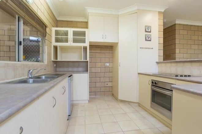 Picture of 61 Oconner Drive, EUBENANGEE QLD 4860