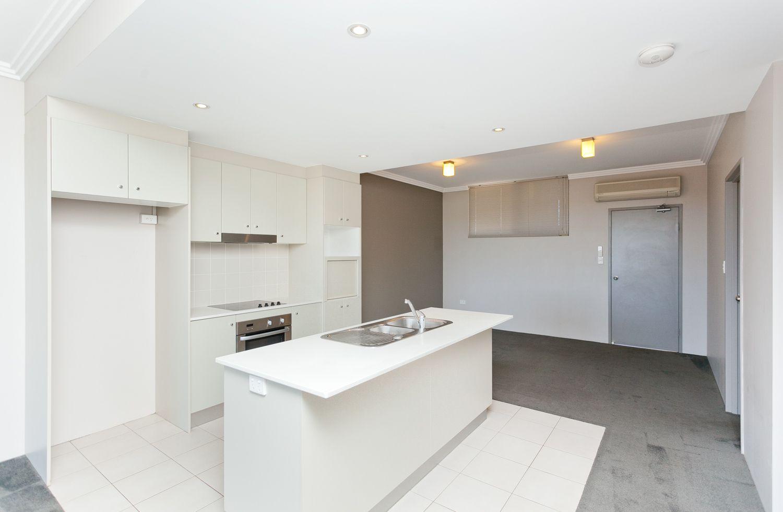 42/39-43 Crawford Street, Queanbeyan NSW 2620, Image 0