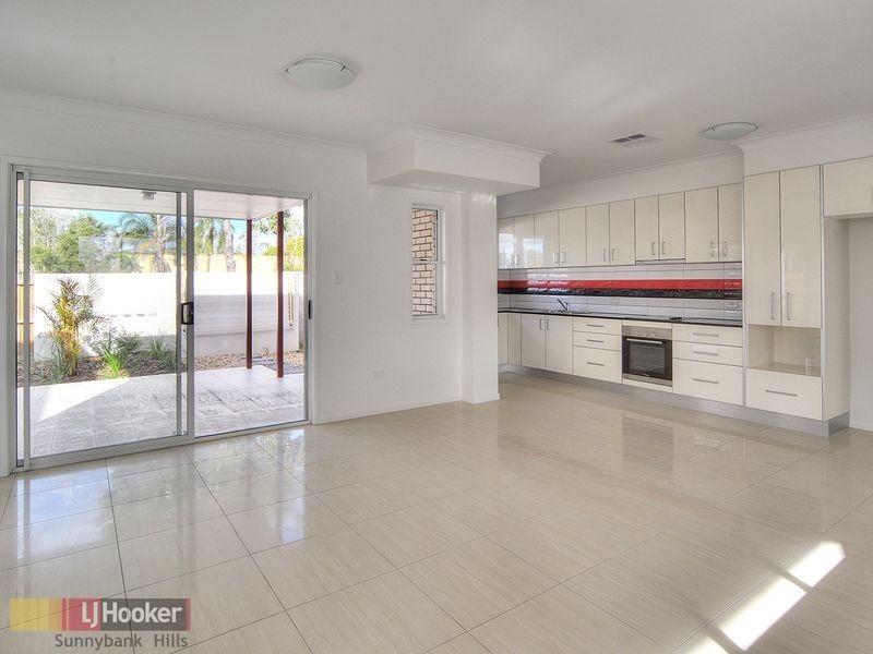 6/16 Lara Street, Sunnybank QLD 4109, Image 1