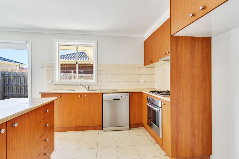1/71 Kingston Boulevard, Hoppers Crossing VIC 3029, Image 1