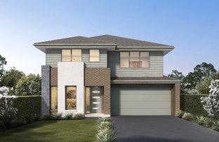 Picture of Lot 6256 Werribee St, Marsden Park NSW 2765