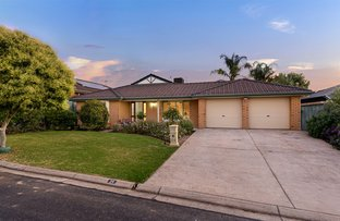 Picture of 24 Sandstone Avenue, Walkley Heights SA 5098