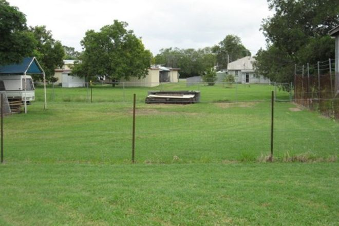 Picture of 35 Bouverie Street, MUNDUBBERA QLD 4626