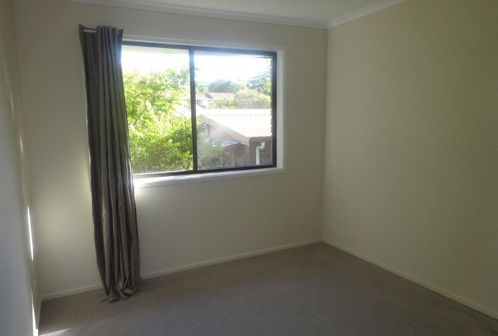 Beenleigh QLD 4207, Image 4