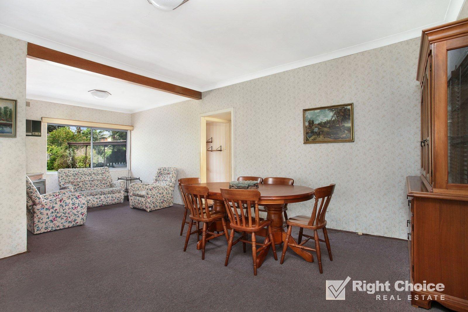 7 Kingston Street, Oak Flats NSW 2529, Image 2