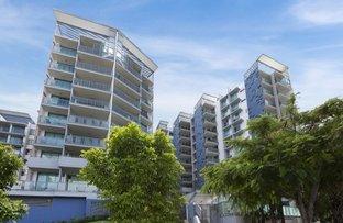 Picture of 2307/92 Quay Street, Brisbane City QLD 4000