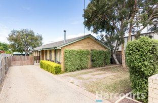 10 Marna Court, Noble Park VIC 3174
