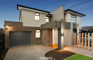 19a Huntley Road, Bentleigh VIC 3204
