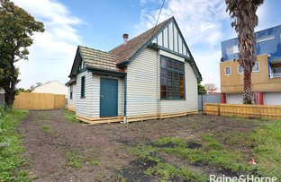 Picture of 22 Orvieto Street, Coburg North VIC 3058