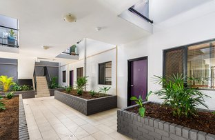 Picture of 2/612 Sherwood Road, Sherwood QLD 4075