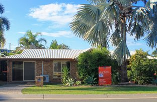 Picture of 28 Crest Avenue, Boyne Island QLD 4680