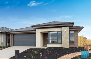 Picture of 7 Mehma Street, Thornhill Park VIC 3335