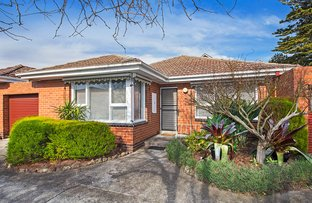 Picture of 2/40 Royal Avenue, Glen Huntly VIC 3163