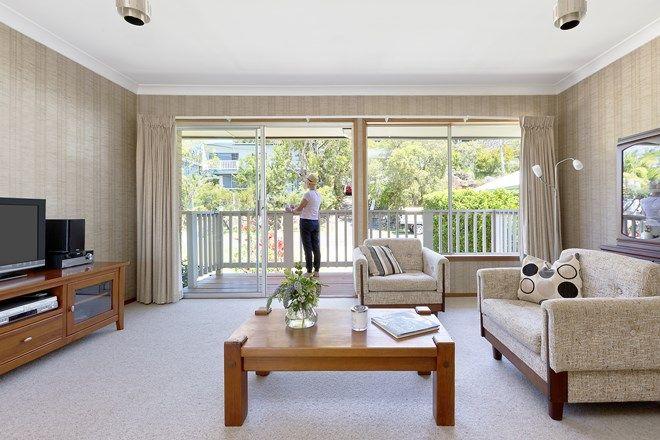 Picture of 23 Towradgi  Street, NARRAWEENA NSW 2099