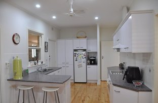 Picture of 178 Hardy Road, Waikerie SA 5330
