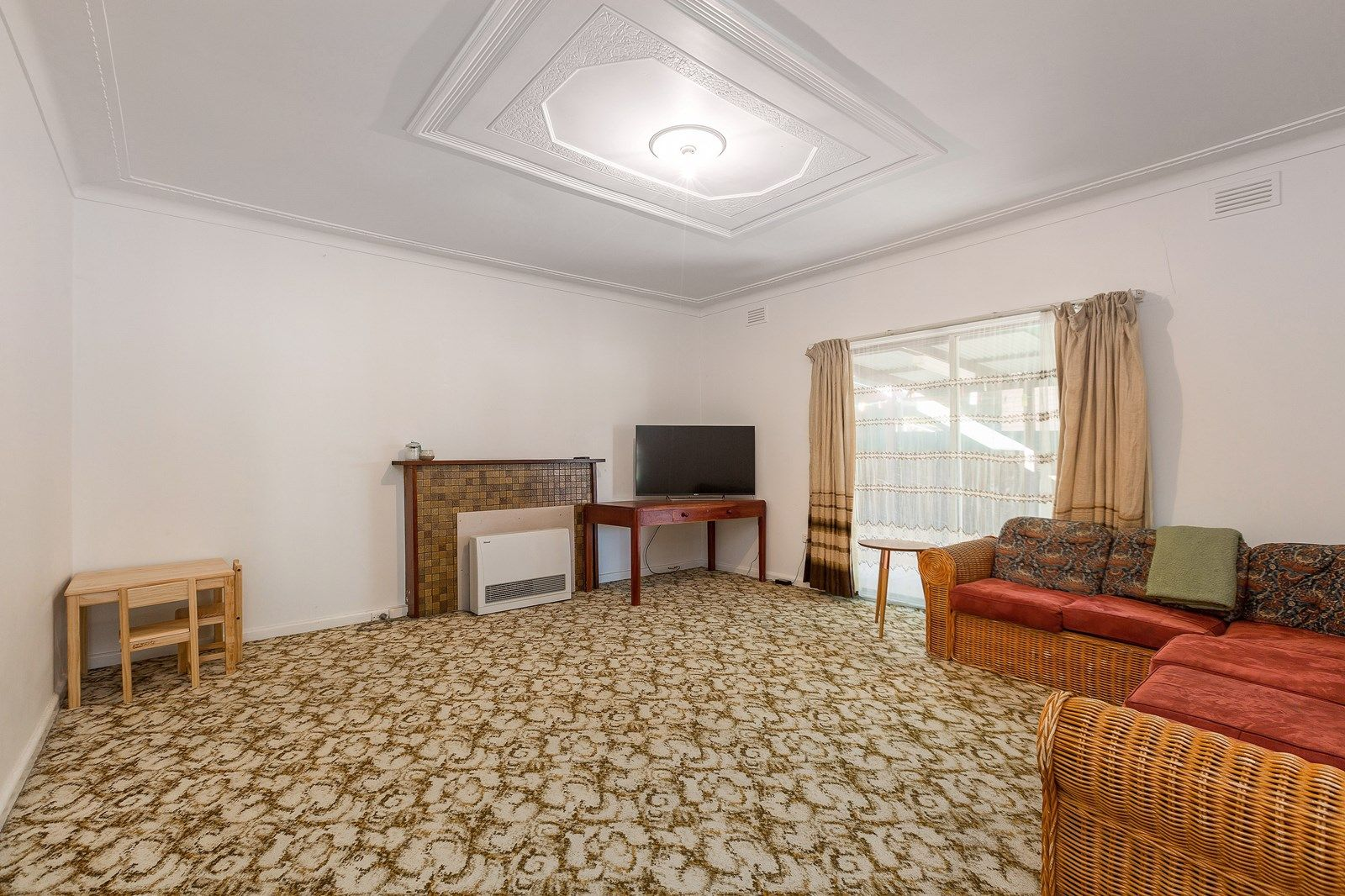 72 Cary Street, Sunshine North VIC 3020, Image 2