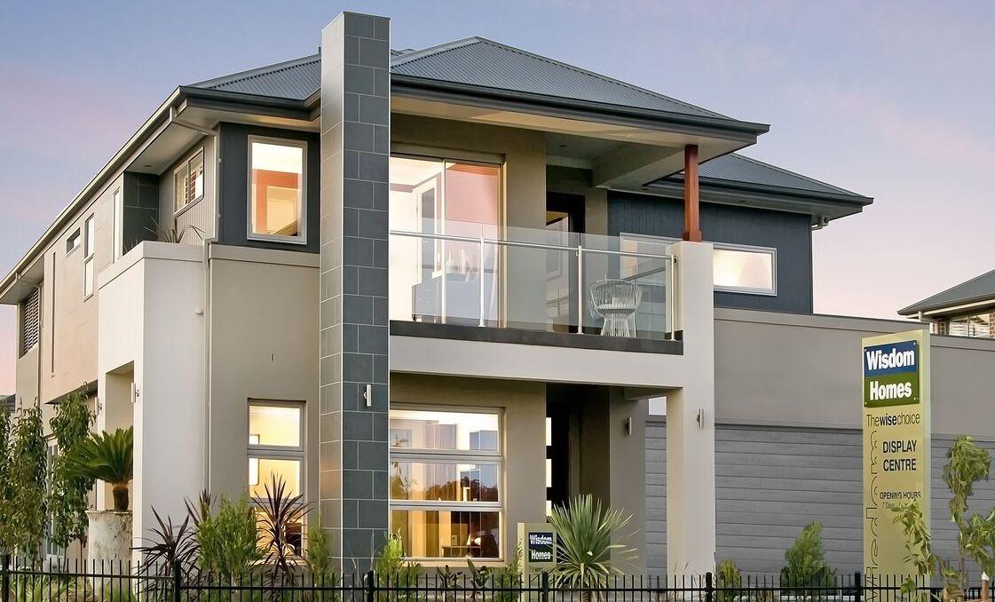 227- 241 Hezlett Rd, Kellyville NSW 2155, Image 1