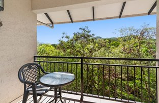 Picture of 1748/2 Greenslopes Street, Cairns North QLD 4870