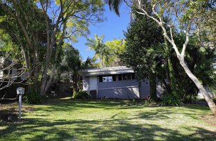 5 Thomas St, Bangalow NSW 2479