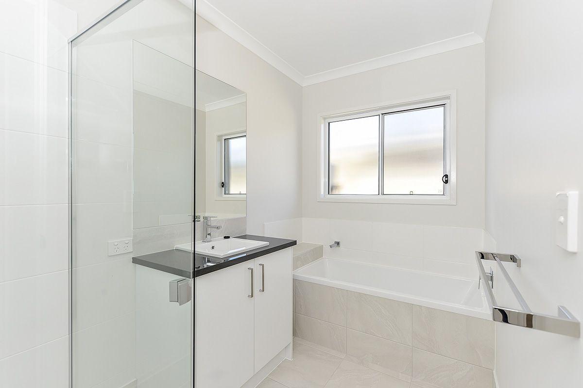 Lot 523 Sudbury, Pimpama QLD 4209, Image 1