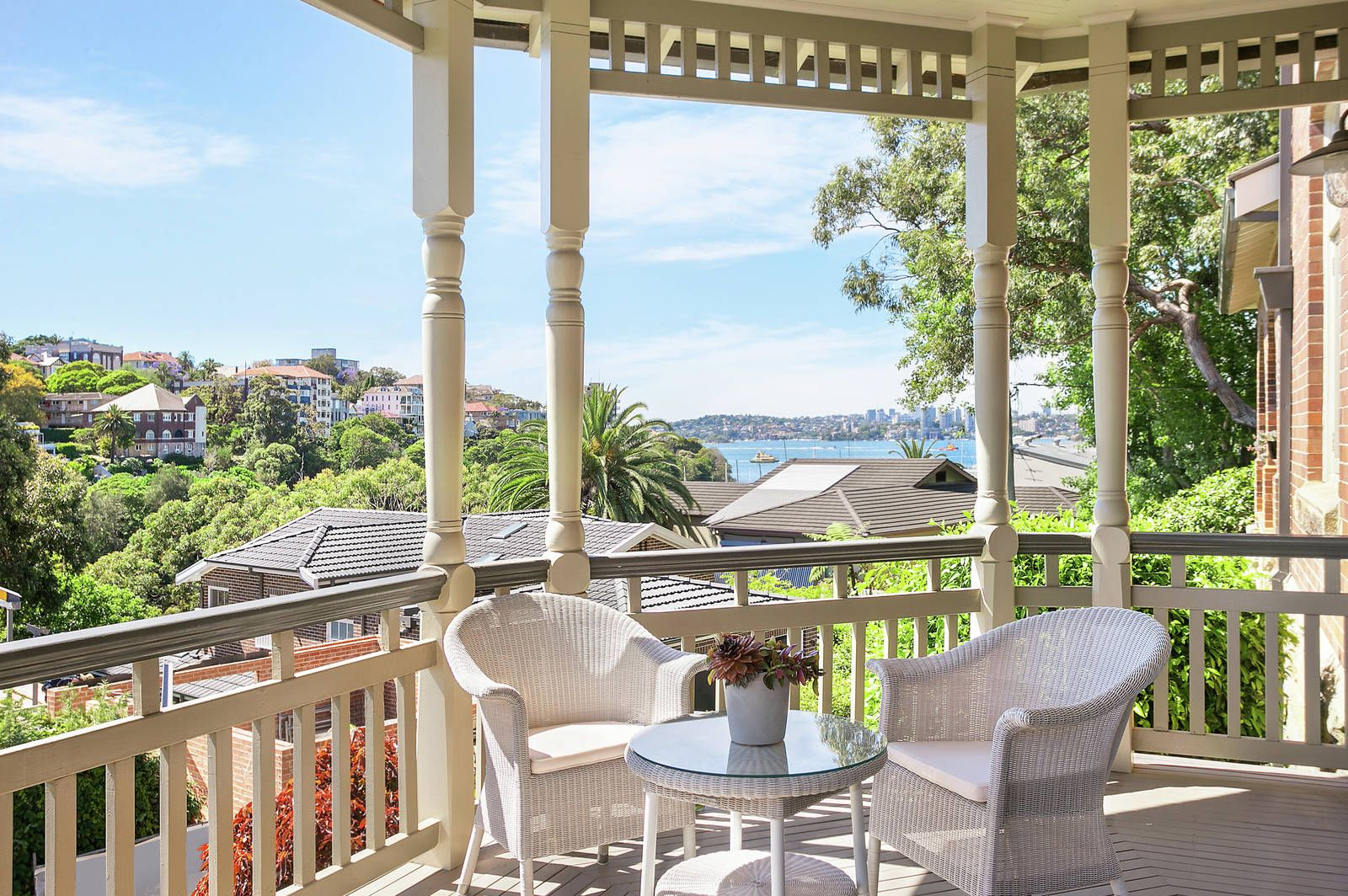2/39 Shellcove Road, Neutral Bay NSW 2089, Image 0
