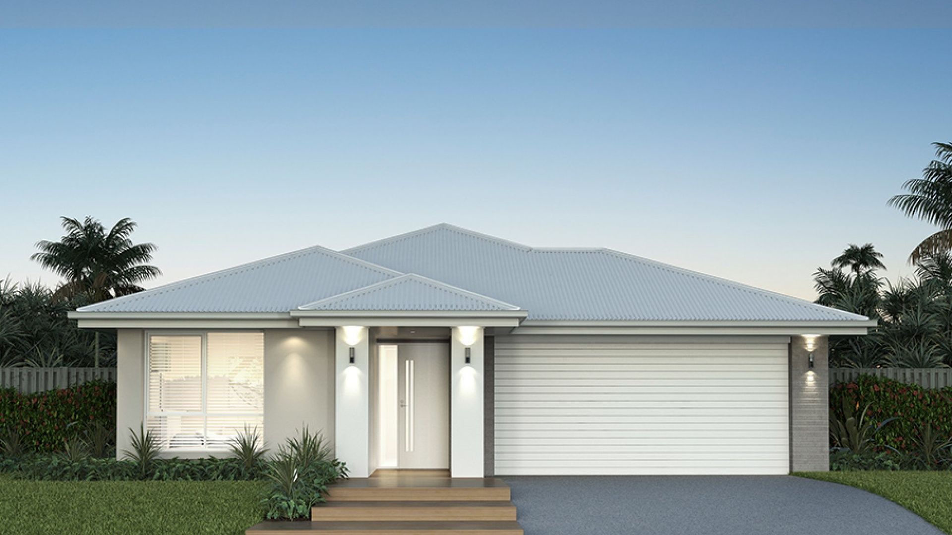 Lot 5134 Major Drive, Rochedale QLD 4123, Image 1