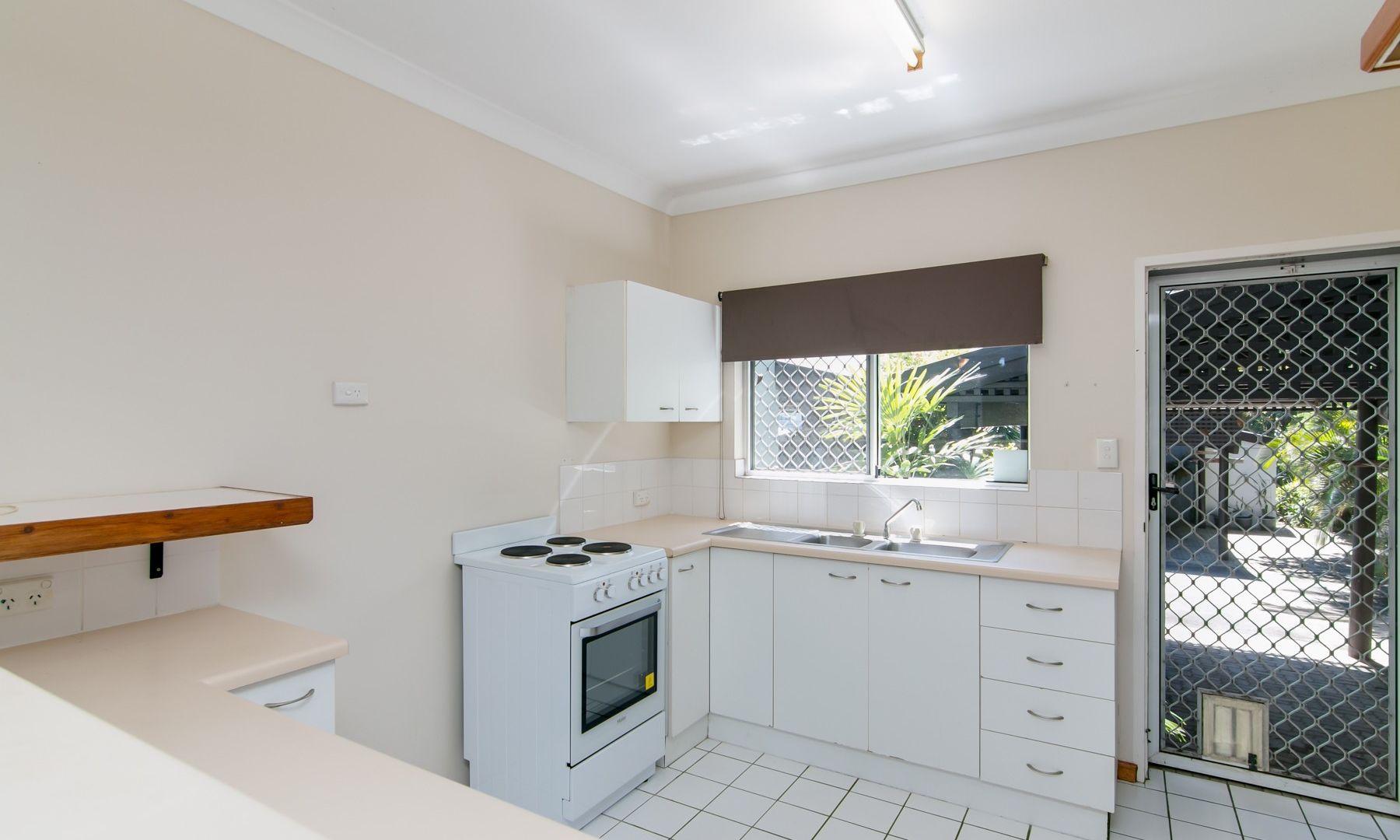 14/17-19 Marett Street, Stratford QLD 4870, Image 2
