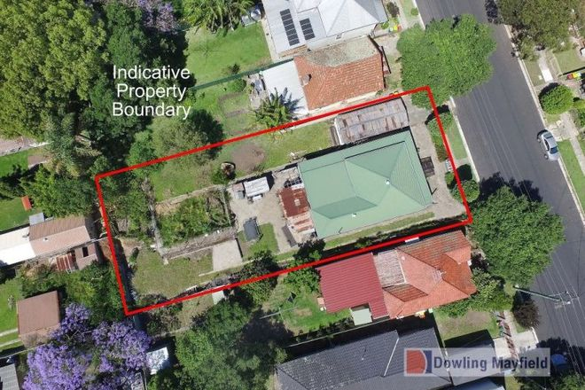 97 Margaret Street, MAYFIELD EAST NSW 2304